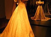 moda italiana 1861 oggi, mostra