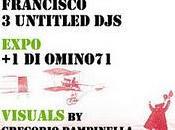 """[link] Omino71 presenta """"+1"""" Lanificio"""