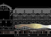 Arte Islamica Louvre
