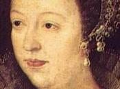 gennaio 1589: Muore Caterina Medici