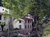 CicloTurismo Lago Garda: Toscolano Maderno-Valle delle Cartiere