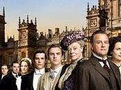 stagione Downton Abbey: tutte novità aspetti