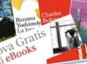Cheating e-book