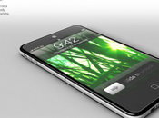 iPhone melafonino dedicato Steve Jobs, ecco come vede queste foto.