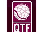 Doha 2012: Federer fatica contro Seppi