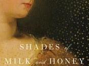 Shades Milk Honey Mary Robinette Kowal: quando spin-off diventa Fantasy