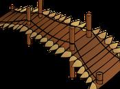 ponte degli Test Microsoft