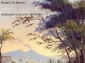 alessia michela orlando: CULLA-IL TALAMO-LA TOMBA- GAETANO AMALFI (1855-1928)