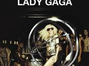 milioni dollari Monster Ball Tour