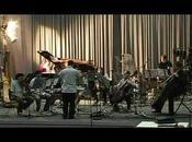 Festival Milano Musica: Ensemble Algoritmo