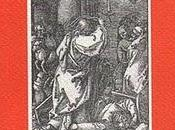 cattolicesimo contemporaneo volume giornalista palermitano davide romano