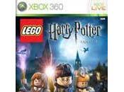 LEGO HARRY POTTER: ANNI 1-4, giugno