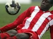 Serbia, calciatore puo' mangiare durante ramadan