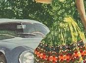 (1962) rivista GRAND HOTEL (vetrina)