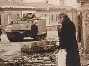 Quaranta anni rivolta Reggio
