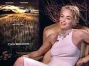 Miss italia 2010:sharon stone super-ospite