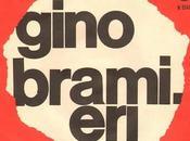 Gino bramieri pescatu pesco anch'io/lui andava cavallo (1962)