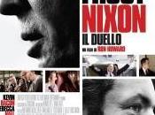 Recensione Frost/Nixon duello