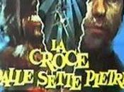 CROCE DALLE PIETRE Camorra contro Lupo Mannaro)
