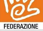 Importante evento cure palliative italiane: eletto nuovo Consiglio Direttivo della Federazione Cure Palliative