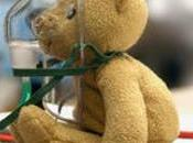 Cure palliative bambini