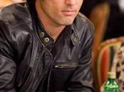 Luca Pagano Dario Minieri facce poker? dove sono finiti belli maledetti?!