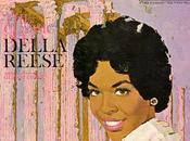 Della reese classic della (1962)