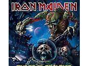 "Classifica inglese:grande ritorno degli Iron Maiden ""The Final Frontier"".I Roll Deep primo posto singoli"