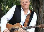 Blues country Tommy Emmanuel