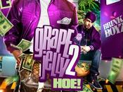 "Boss Drama ""Grape Jelly Mixtape [Free Download]"