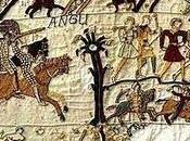 L'arazzo Bayeux