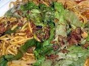 Berlino: finalmente cucina cannibale ristorante