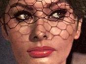 Icone stile: Sophia Loren