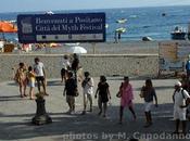 Positano Myth Festival 2010