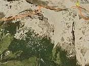 Parco Naturale Puez, corona della Badia