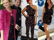 'Colourful Polka Look' D&G incetta Stars