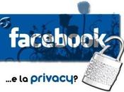 Facebook Come controllare privacy