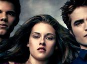 Robert Pattinson, Kristen Stewart picche ridere della saga Twilight