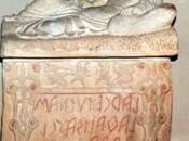 Museo archeologico Vaticano