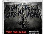 walking dead: trailer ufficiale