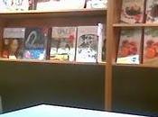 Caffetteria Libreria Camst Marco Emilio Lepido 184/6 Bologna
