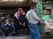 FALLUJA IRAQ, CHIEDE AIUTO ANCORA AGLI AMERICANI. PAURA NUOVO GOVERNO L'IRAN