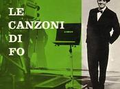 DARIO CANZONI vol. (1962)