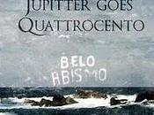 Jupitter Goes Quattrocento (free download)