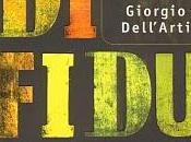 (1962) Ettore Bernabei caso