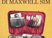 letto: terribili segreti Maxwell