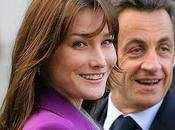 MEDIA IRANIANI CARLA BRUNI PROSTITUTA