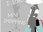love mini shopping
