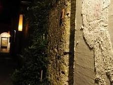 PORTE D'ARTISTA: premessa Museo arte contemporanea...