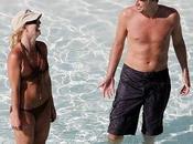 Britney boyfrienddddddd!!!